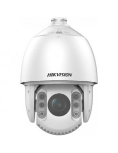 Camera supraveghere Hikvision IP PTZ DS-2DE7225IW-AE(S5), 2MP