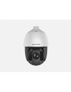 Camera supraveghere Hikvision Turbo HD PTZ DS-2AE5232TI-A(E)