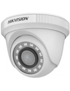 Camera de supraveghere Hikvision Turbo HD dome