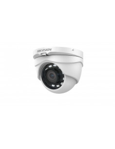 Camera supraveghere Hikvision Dome 4in1 DS-2CE56D0T-IRMF(2.8mm)