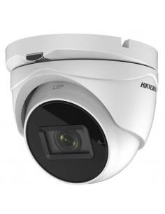 Camera supraveghere Hikvision Turbo HD dome