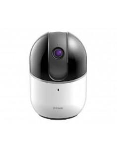 """Camera D-link de supraveghere IP 720P wi-fi, DCS-8515LH, 1/4"""""""