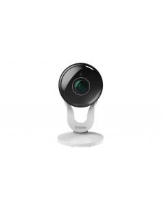 Camera D-link de supraveghere IP Full-HD wi-fi, DCS-8300LH