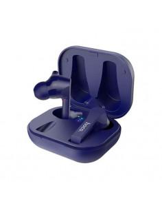 Hoco ES34 Pleasure / Casti bluetoth in-ear True Wireless