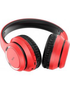 Hoco W28 Journey / Casti bluetooth on-ear, Bluetooth: V5.0 (