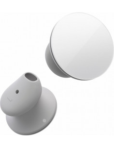 Microsoft Surface Earbuds
