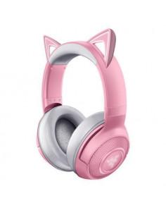 Razer Kraken BT Headset - Kitty