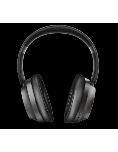 Casti Trust Action Eaze Bluetooth Wireless Over-ear