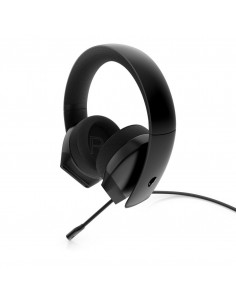 Dell Headset Alienware Gaming AW310H, Product Type: Headset -