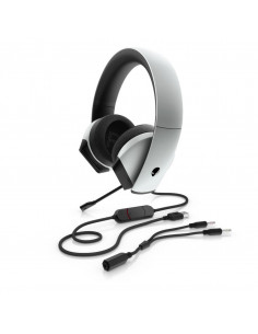 Dell Headset Alienware Gaming AW510H LUNAR
