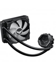 Cooler CPU Asus TUF Gaming LC 120