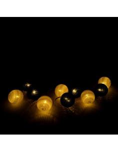 Ghirlanda Luminoasa Heinner 10 Led-uri