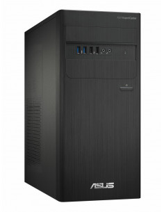 Desktop Business ASUS EXPERT CENTER D700TA-710700090R, Intel®