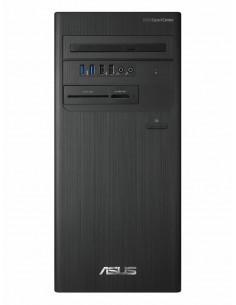 Desktop Business ASUS EXPERT CENTER D700TA-710700089R, Intel®