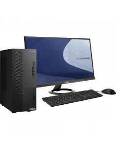 Desktop Business ASUS EXPERT CENTER D700MA-710700001R, Intel®