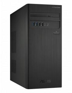 Desktop Business ASUS EXPERT CENTER D300TA-5104001490, Intel®