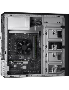 Desktop Business ASUS EXPERT CENTER D300TA-3101000990, Intel®