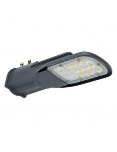 Lampa stradala Led Ledvance, ECO CLASS AREA, S SPD 30W