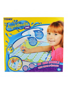 Aquadoodle- Invatare
