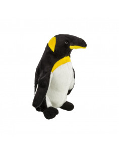 Pluș pinguin regal, 20