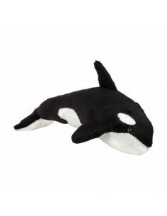 Pluș balenă ucigașă, 24