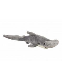 Pluș rechin ciocan, 29