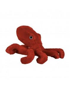 Pluș caracatiță, 22