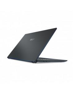 """Laptop MSI Prestige 14"""" FHD I7-1185G7 16GB 1 TB Intel Iris"""