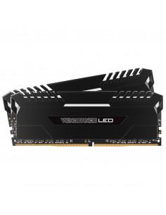 CR DDR4 32GB 2666 CMU32GX4M2A2666C16, Dual / Quad Channel