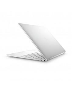 Ultrabook Dell XPS 13 9310, 13.4 UHD+ i7-1185G7 16GB 1T SSD