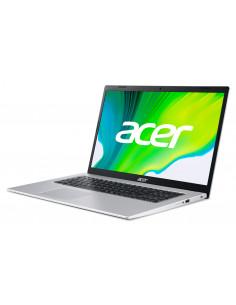 A517 17 I7-1165G7 16 1TB MX350-2 DOS