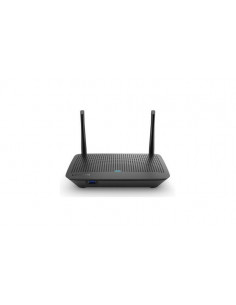 Linksys Mesh WiFi 5 Router MR6350, Dual-Band AC1300 (867 + 400
