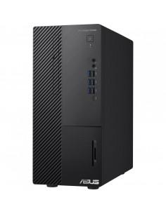 Desktop Business ASUS EXPERT CENTER D700MA-510500003R, Intel®