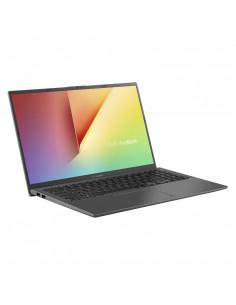 Laptop ASUS Vivobook X512DA-BQ262, 15.6-inch, FHD (1920 x 1080)