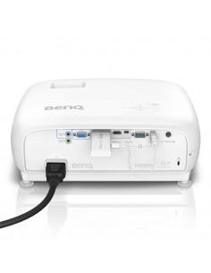 Proiector BENQ W1720, 4K UHD 3840*2160, 2000 lumeni, 10.000:1