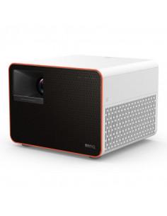 Proiector BenQ X1300i, DLP, FHD 1920*1080, up to 4K UHD (3840 x