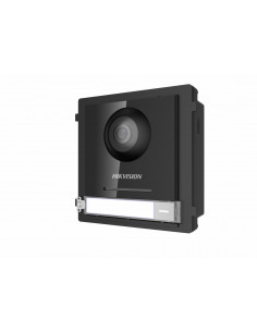 Kit videointerfon modular DS-KD8003-IME1/EU cu accesoriile