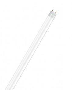 TUB LED Osram, SubstiTube, 8W, lumina neutra (4000K), 800