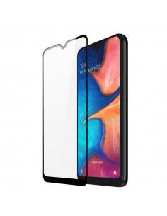 Mobico / Folie sticla pentru Samsung Galaxy A20e