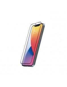 Mobico / Folie sticla pentru iPhone 12 Mini