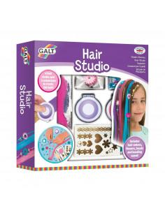 Set creativ - Hair studio