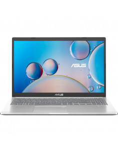 Laptop ASUS X515MA-BR037, 15.6-inch, HD (1366 x 768) 16:9