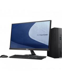 Desktop Business ASUS EXPERT CENTER D500SA-710700017R, Intel®