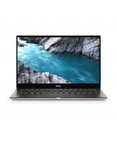 Ultrabook Dell XPS 9305 13.3'' 4K UHD Touch i5-1135G7 8GB 512