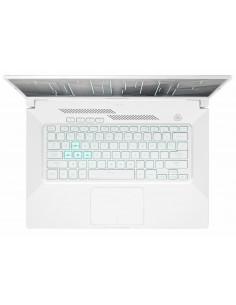 Laptop Gaming ASUS TUF Dash F15 FX516PE-HN020, 15.6-inch, FHD