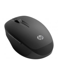 HP Mouse Dual Mode. Conectivitate: Wireless & Bluetooth.