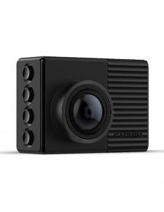 Camera auto DVR Garmin DashCam 66, GPS, WW, Frame rate: up to