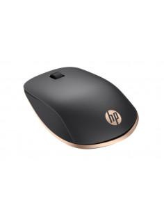 HP mouse Z5000 bluetooth standard negru/auriu. Dimensiune: