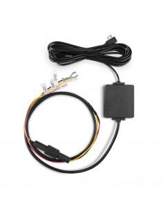 Cablu Garmin - Conectați Garmin Dash Cam ™ la o putere