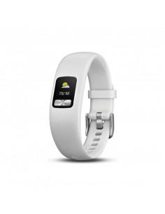 Bratara electronica pentru activitati sportive Garmin Vivofit